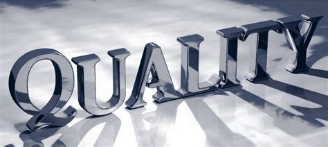 Quality Matters | Springfield Medical Care Systems