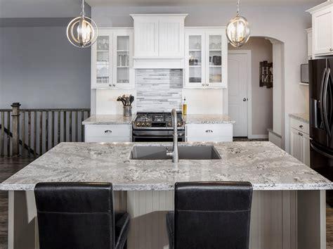 aspect cabinetry swingle countertops