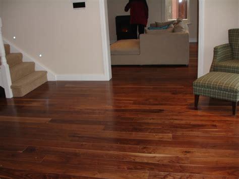 Online Engineered Wood Flooring And Floor Preparation