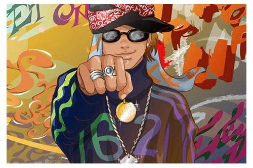 baixar de instrumentos de hip hop underground instrumental