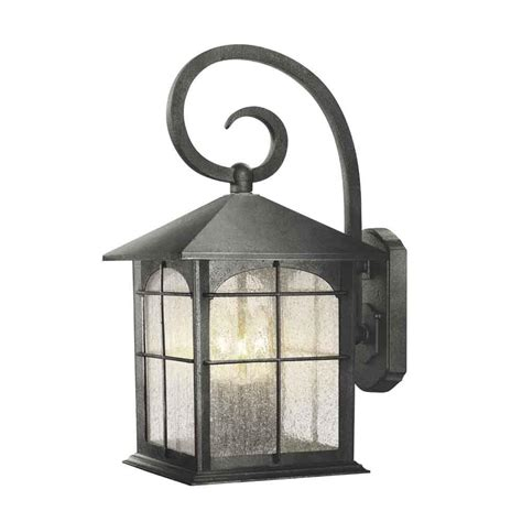 home decorators collection brimfield 3 light aged iron