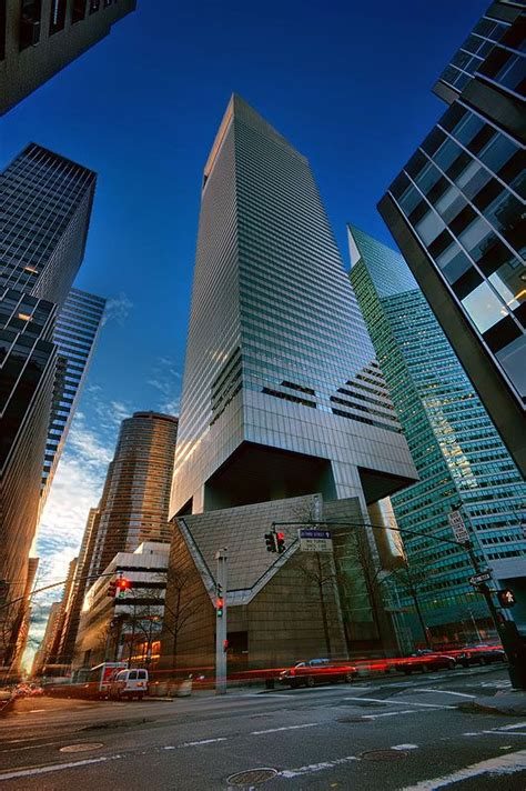 images  citigroup center  pinterest nyc