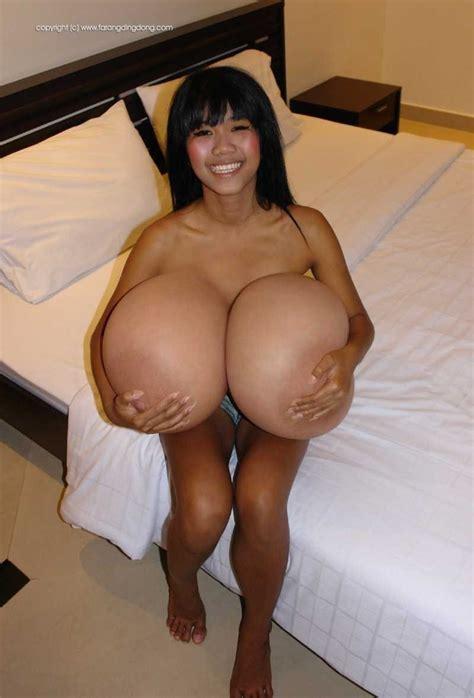 Farang Ding Dong Girls Big Tits Porn Pic