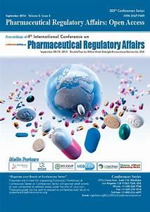 Regulatory Affairs Conferences