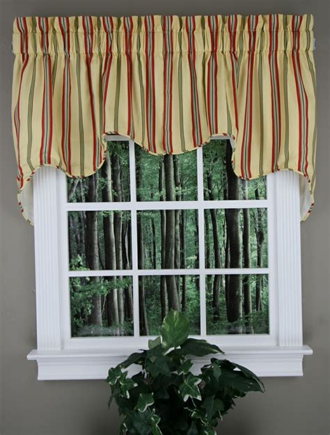 1000 images about jabot swag kitchen curtains on