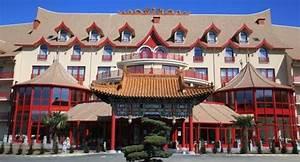 Billet Zoo De Beauval Leclerc : zoo de beauval hotel les pagodes de beauval 3 avec 3 jours d 39 acces au parc zoo de beauval ~ Medecine-chirurgie-esthetiques.com Avis de Voitures