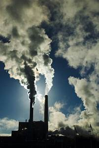 Global Warming Prevention images Pollution HD wallpaper ...