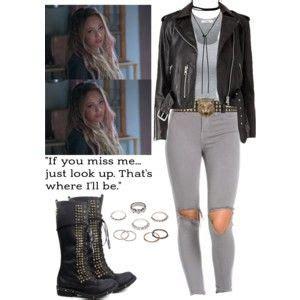 Toni Topaz / Riverdale | fashion favs 11 | Pinterest | Tendance mode Tendance et Mode