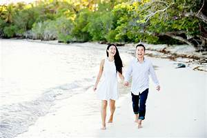 destination wedding elopement photographer travel With destination wedding photographer rates