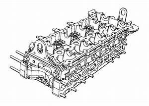 2010 Dodge Avenger Wiring  Instrument Panel   Driver