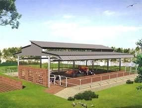 house plan designs modern cattle sheds punjab