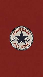 Converse All Star - The iPhone Wallpapers