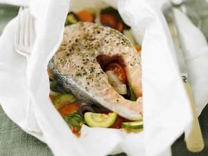 Lachs Mit Gemüse : ged mpfter lachs mit gem se rezept eat smarter ~ Orissabook.com Haus und Dekorationen