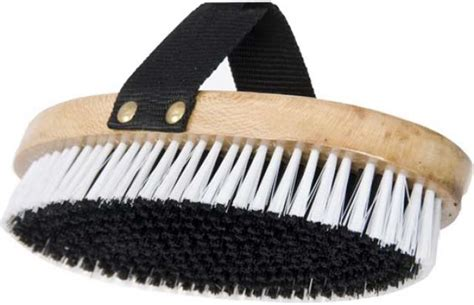 brosse douce gm hippogriffe equitation