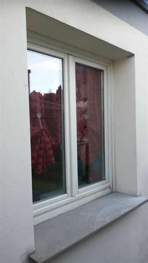 finestre persiane nostri lavori installazione finestre e persiane con