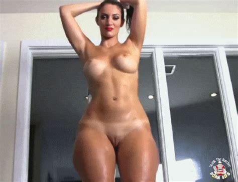 naked boobs self shot gif | cloudy girl pics