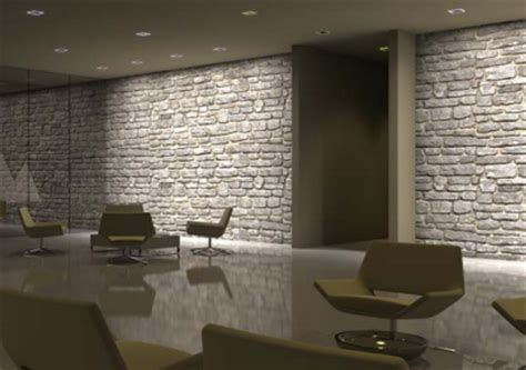 wall wash lights great ideas for creating a