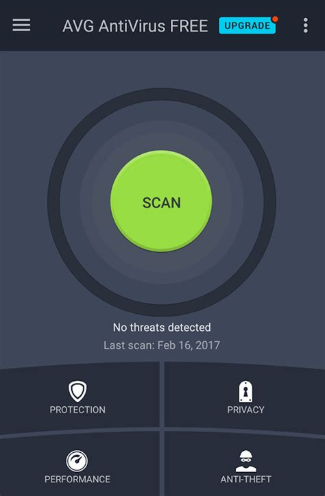 android viruses android how to remove viruses as fast as possible