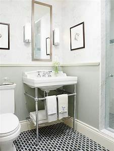 Bathroom Space Savers Better Homes And Gardens