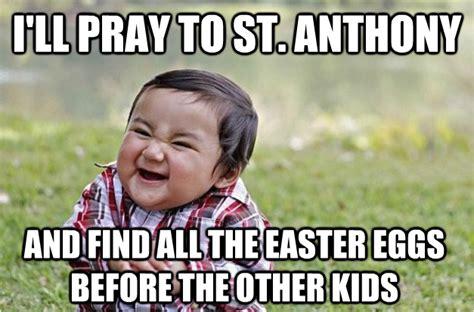 Easter Memes 18 - easter memes