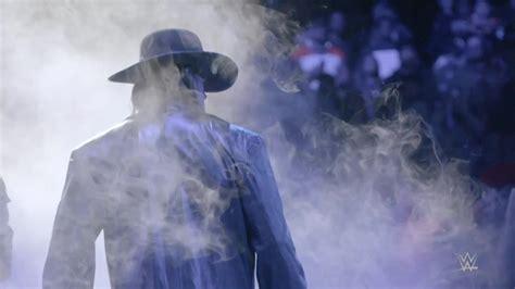 undertaker  photo gallery weneedfun