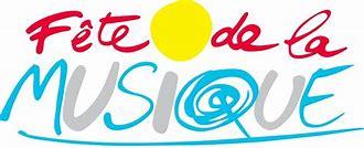 Résultat d'images pour fete de la musique logo