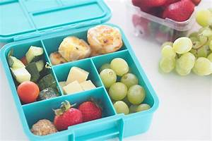 2017 Guide to choosing the best school lunch box for kids ...