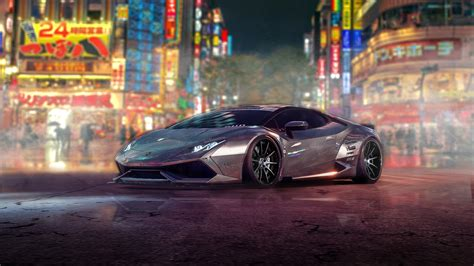 Hd Car Wallpaper Nfs by Nfs Payback Lamborghini Hd Cars 4k Wallpapers Images