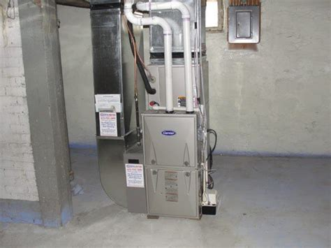 gravity octopus furnace replacement mn