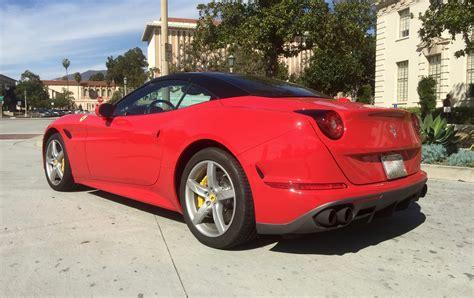 Find 89 used ferrari california listings at cargurus. 2017 Ferrari California T - Overview - CarGurus
