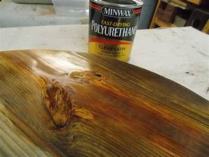 how long does it take for minwax floor stain to dry With how long does floor wax take to dry