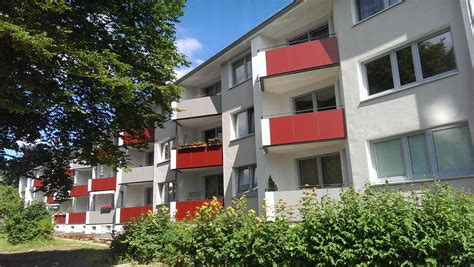 Häuser Mieten Bremen Osterholz by Osterholz