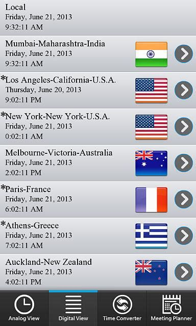 time zone converter time difference calculatorhtml autos weblog