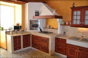 Cucine e piastrelle scegliere le decorate in
