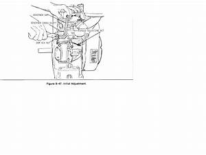 Farmall C Governor Problems Pictures To Pin On Pinterest