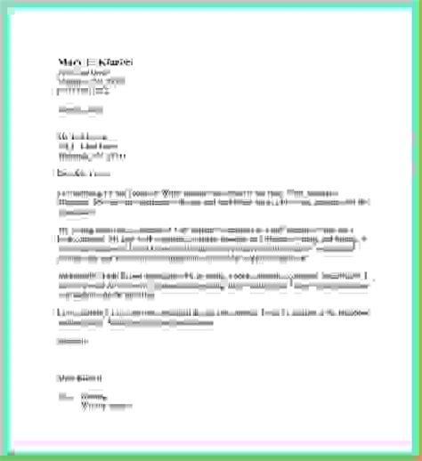 addressing a business letter 5 addressing business letterreport template document 20389 | addressing business letter 0