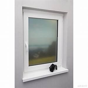 autocollant vitre excellent film faux vitrail autocollant With carrelage adhesif salle de bain avec rideaux led noel