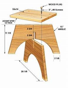 free woodworking projects plans Discover Woodworking