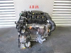 Claquement Moteur 1 6 Hdi 110 : moteur 3008 1 6l hdi 110 9hz ~ Medecine-chirurgie-esthetiques.com Avis de Voitures