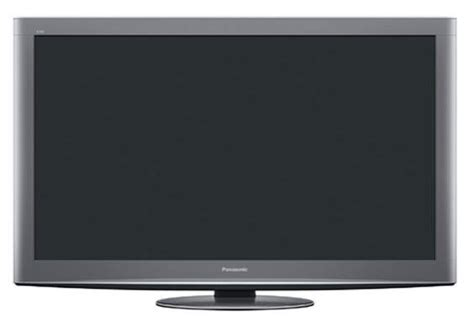 Best Panasonic Viera Th-p50v20a 50inch Full Hd Plasma Tv