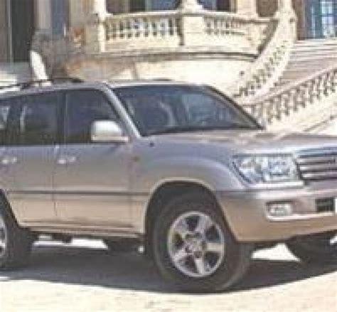 vehicule  station wagon