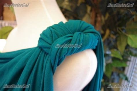 Easy, Draped Maxi Dress Diy Tutorial · How To Make A One Shoulder Dress · Dressmaking On Cut Out Diy Modern Dining Table Plans Clown Costume Scary Cat Toddler Boy Mike Monsters Inc Face Cleanser For Acne Makeup Vanity Ideas Paint Carpet Fuel Tank Straps