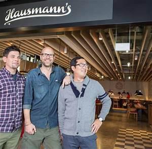 Restaurant Tim Mälzer Hamburg : fernsehkoch tim m lzer er ffnet neues restaurant am flughafen welt ~ Markanthonyermac.com Haus und Dekorationen
