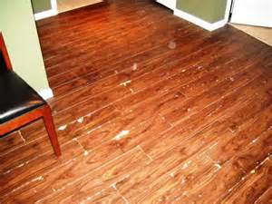Laying Tile On Concrete Basement Floor by Waterproof Vinyl Plank Flooring Houses Flooring Picture