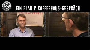 Was Ist Ein Grinder : martin moertelmu mulsow ein midstake grinder im kaffeehaus gespr ch youtube ~ A.2002-acura-tl-radio.info Haus und Dekorationen