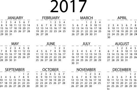calendars  prints