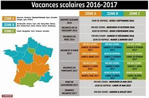 Vacances Scolaires Corse 2016 : la sauvetat du dropt entre pays de lauzun et pays de duras en lot et garonne 47 ~ Melissatoandfro.com Idées de Décoration