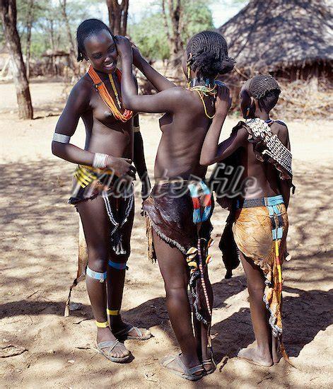 tsemay people  ethiopian ancient warriors