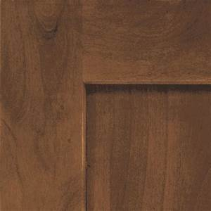 Cabinet Finishes & Colors - Kemper Cabinetry