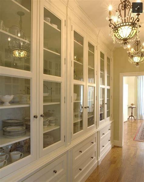 butlers pantry ideas joy studio design gallery best design